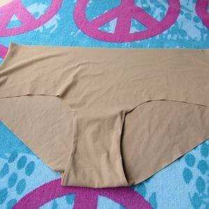 Gilligan & O'malley Panties X-Large NWOT R7-19D